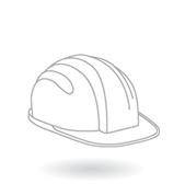 Construct Newsletter