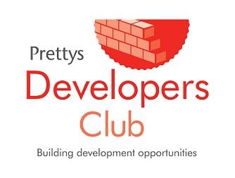 Prettys Developers Club