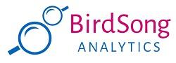 BirdSong Analytics